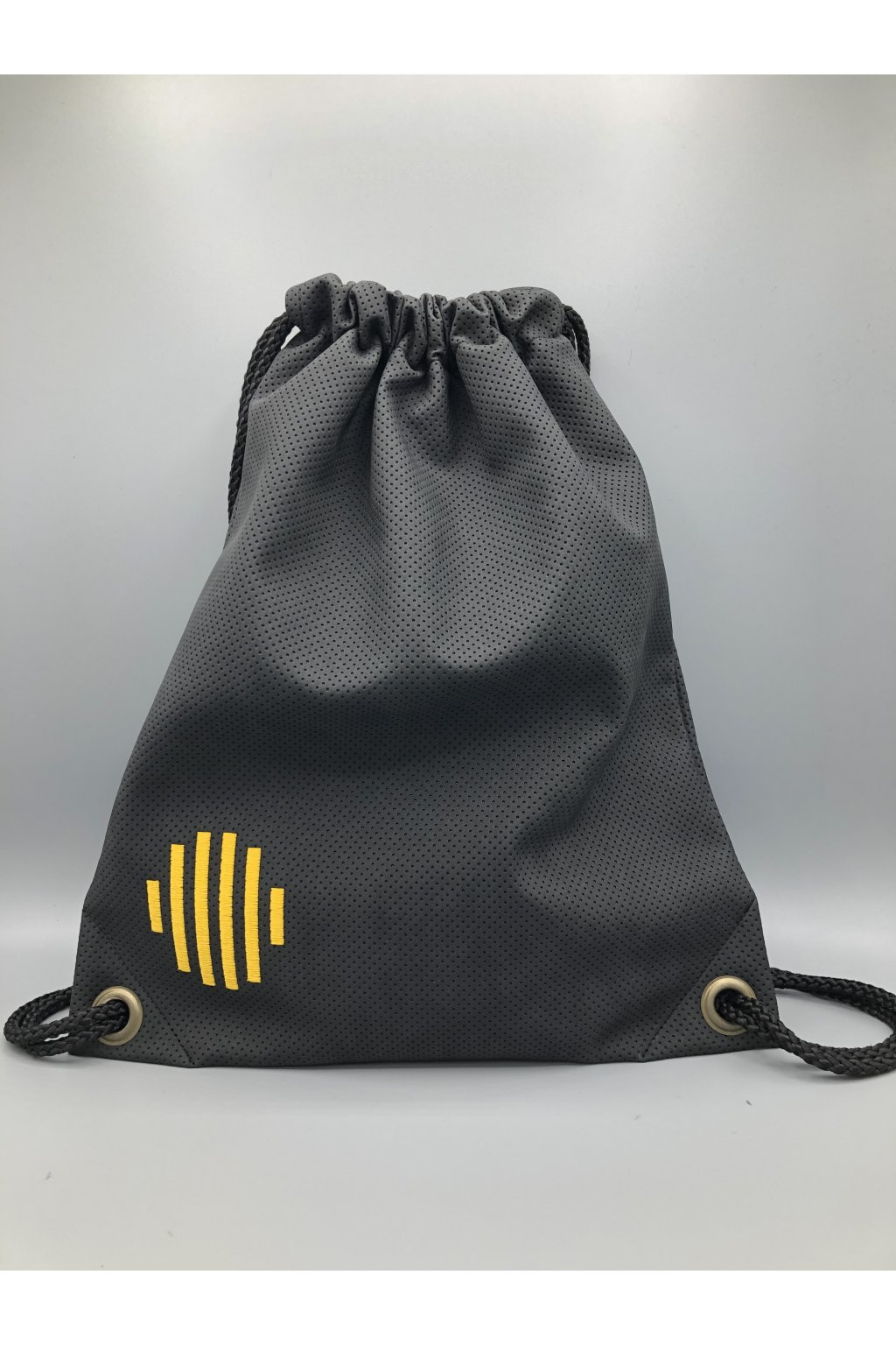Backpack DnB Black