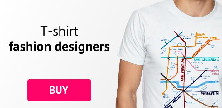 banner_fashion designers