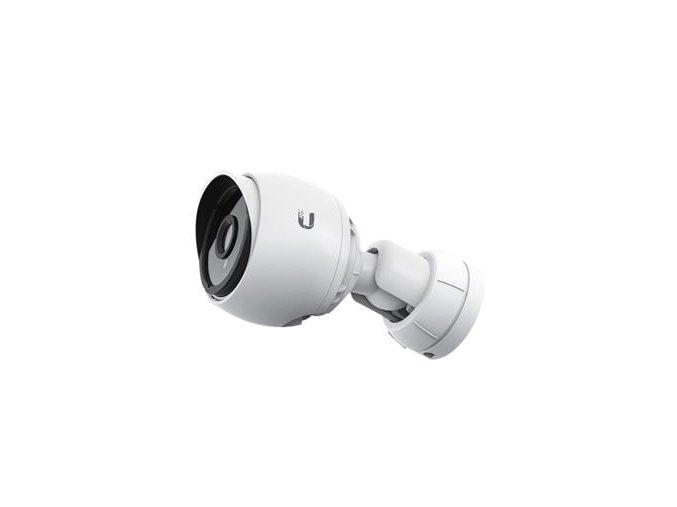 ubnt uvc g3 af unifi video camera g3 bez poe zdroje i82743