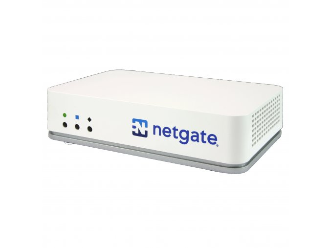 LM2 Netgate 2100 frontAngled