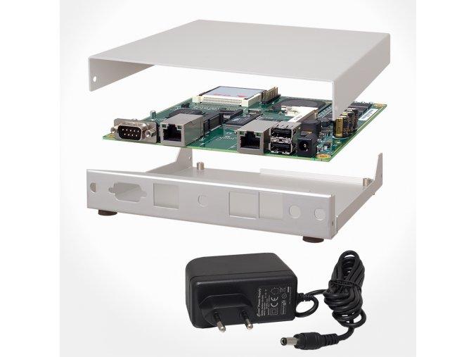 PC Engines/ALIX.6F2