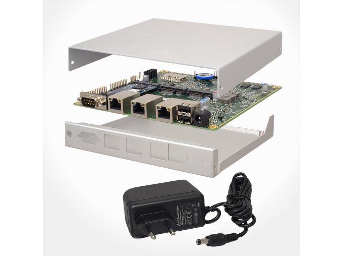 PC Engines/APU.2E2