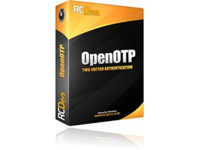 openotp box1