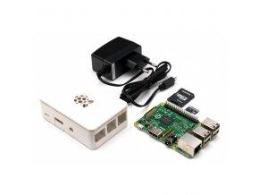 Raspberry Pi 2 - UniFi Controller