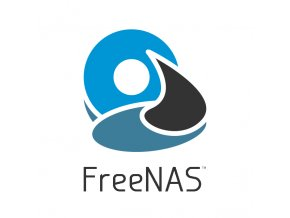 freenas.rgb