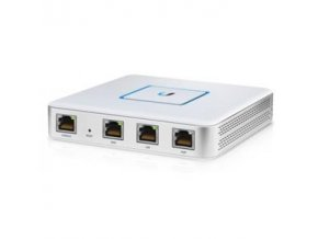 ubnt unifi security gateway eu i61118