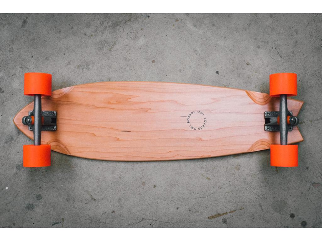 "Surf 32"""