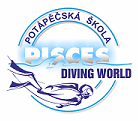 PDW - Pisces Diving World