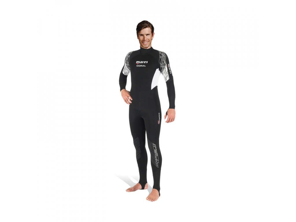 f5f0396e37 MARES CORAL MAN - PDW - Pisces Diving World