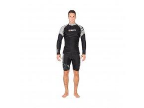 mares diving wetsuits Ultraskin LS man
