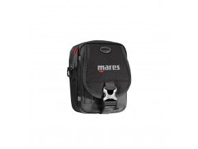 mares diving bags diver
