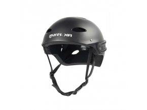 MARES XR CAP
