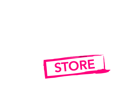 Store Rock For People