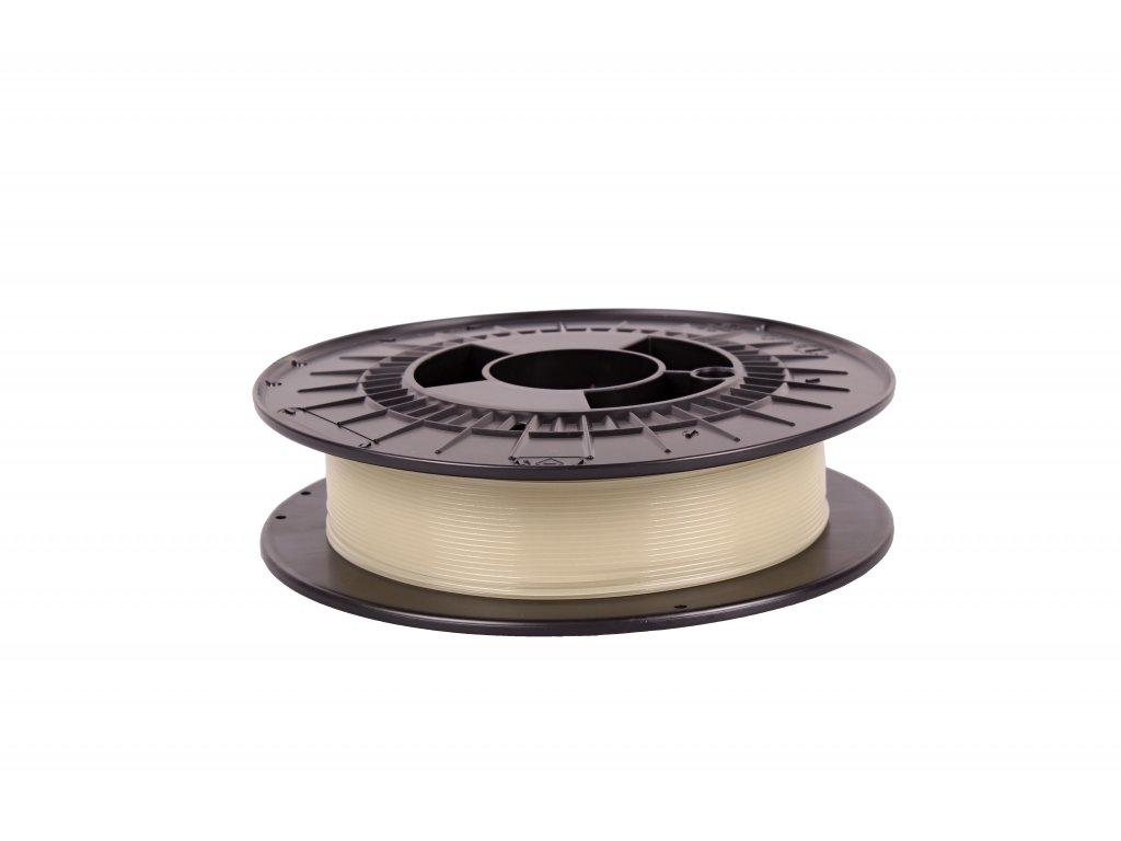 Filament-PM PLA tisková struna svítící ve tmě 1,75 mm 0,5kg Filament PM