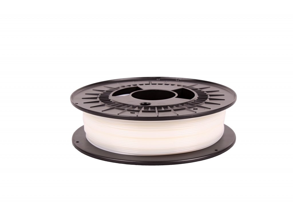 Filament-PM NYLON PAJet 1,75mm natural 0,5 Kg Filament PM