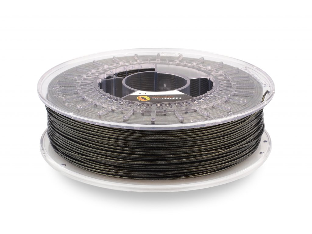 PLA filament Vertigo Galaxy 1,75mm 750g Fillamentum