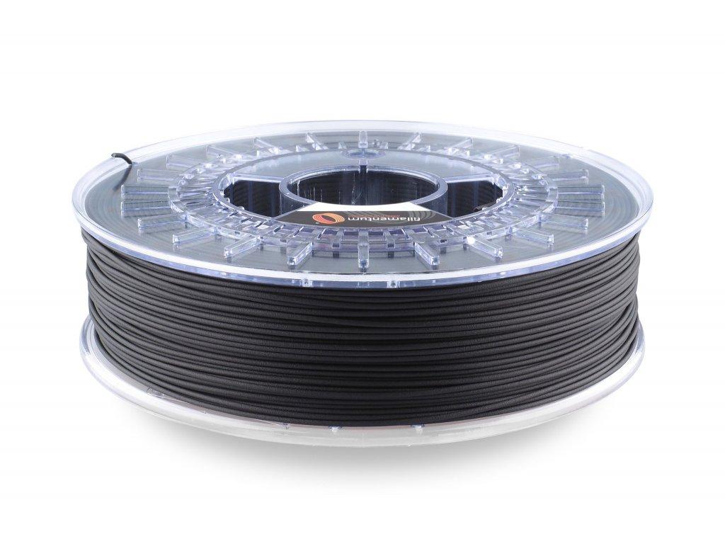 Nylon CF15 Carbon 1,75mm Fillamentum 600g