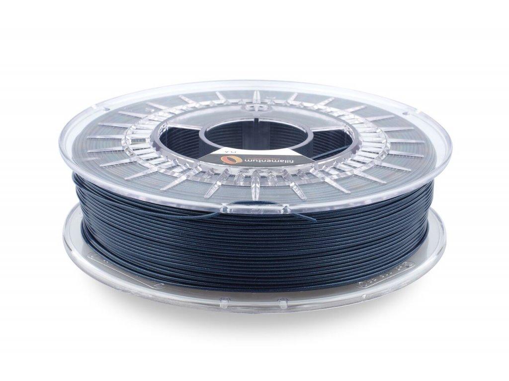 PLA filament Vertigo Starlight 1,75mm 750g Fillamentum