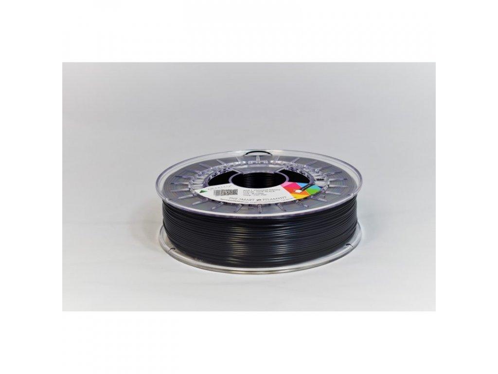 ASA filament černý 1,75 mm Smartfil 750 g