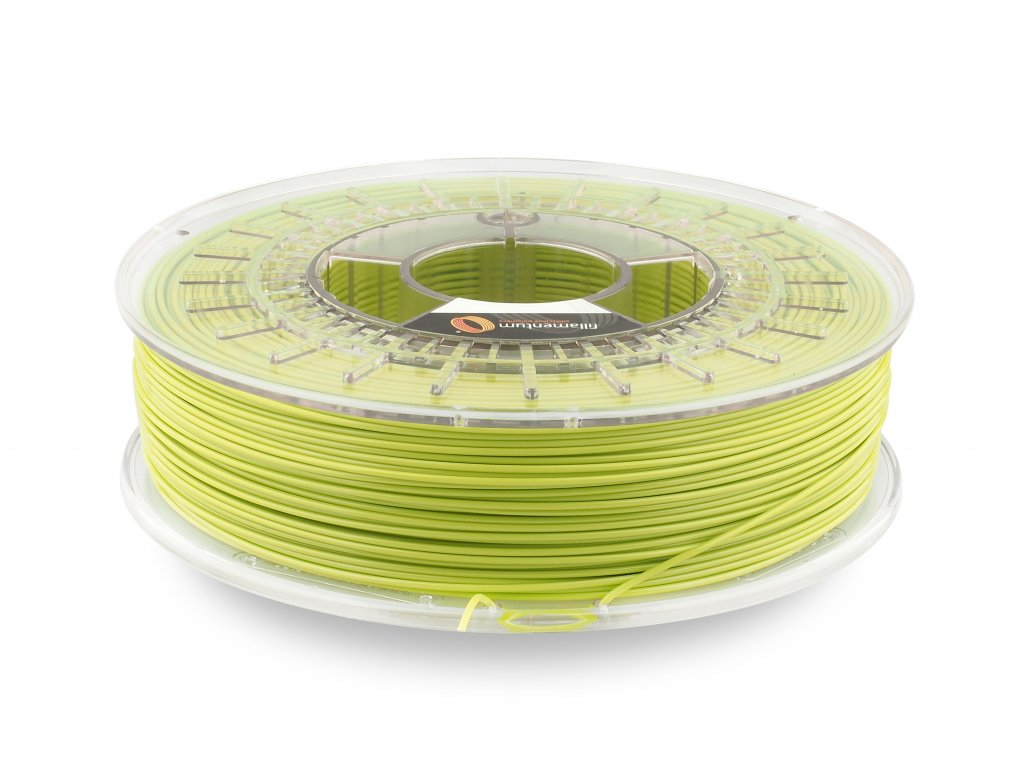 CPE HG100 Pistachio Green 1,75mm 750g Fillamentum