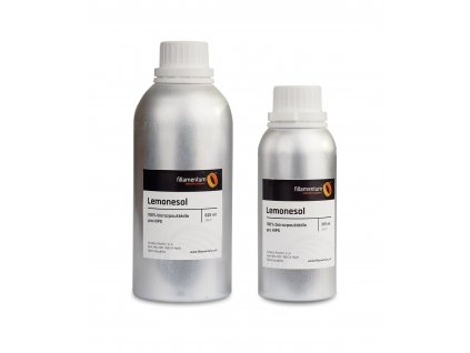 Fillamentum Lemonesol 315ml