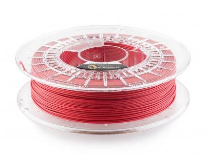 Flexfill TPE 90A tisková struna 1,75mm 0,5kg Fillamentum Signal Red