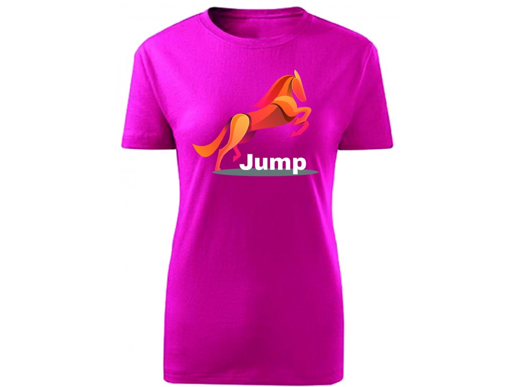 jumpd2