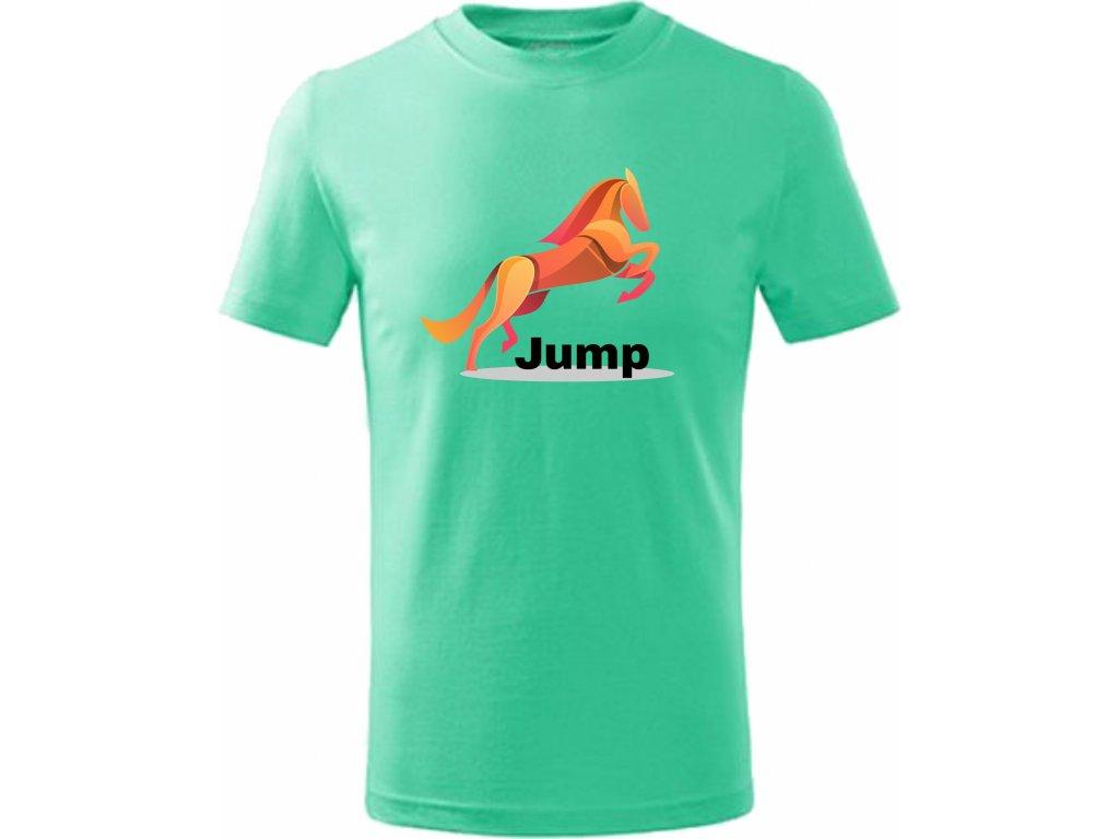jumpk2