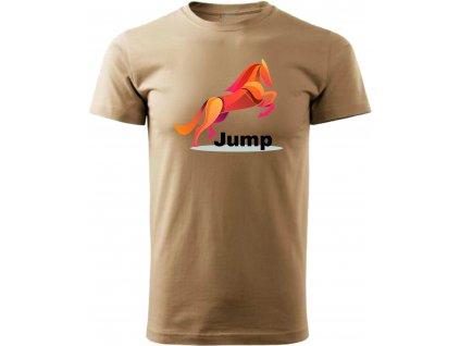 jumpp2