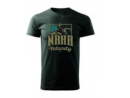 NRHA 1