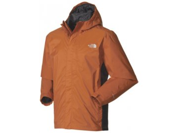 North Face Stinson