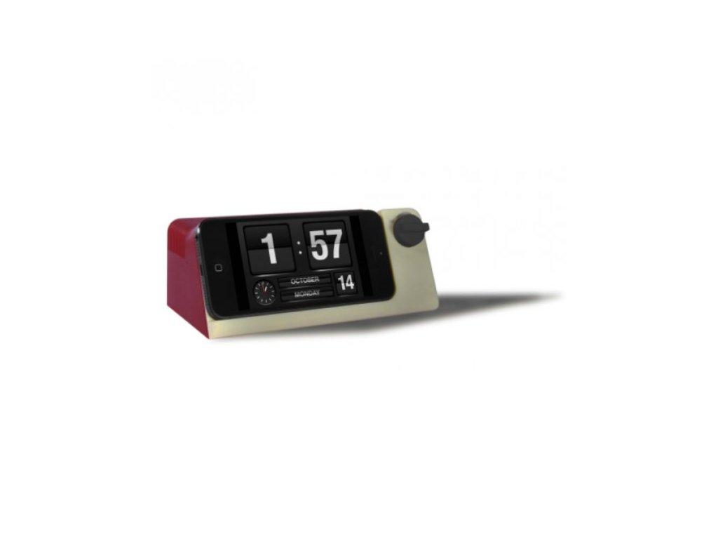 Retro indukční reproduktor - elektrický
