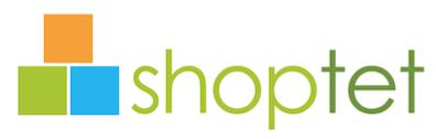 Techno.shoptet.sk