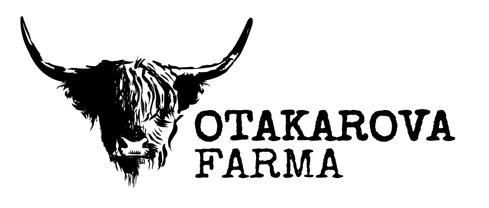 Otakarova farma