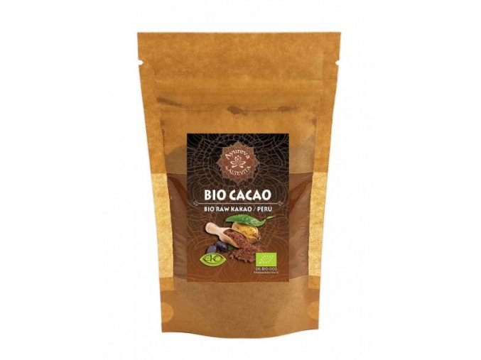 cacao 600x600
