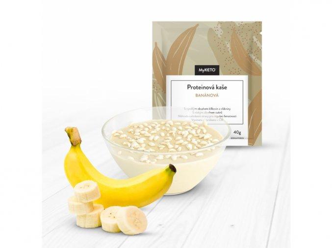 928 2 proteinova keto kase bananova myketo