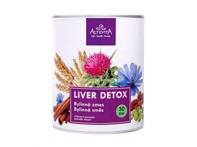 liver detox 600x600 novy
