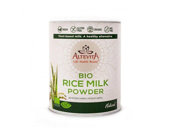 bio rice milk powder 600x600