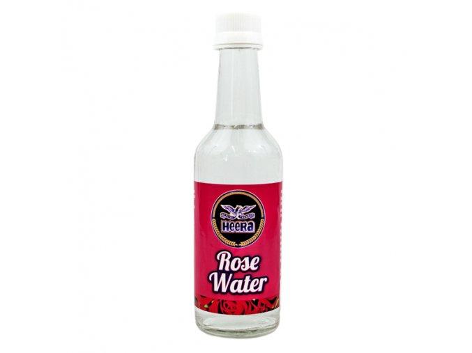 ružová voda