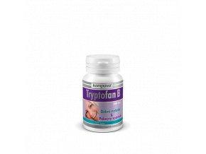 KOMPAVA Tryptofan B 60kps