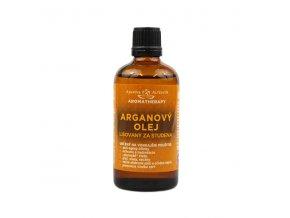 arganovy olej 100ml 600x600