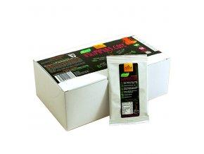 Altevita  SLIMMING.CAFE  Caramel Box 45 x 5g