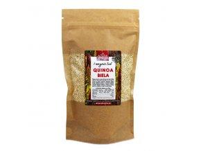 quinoa biela 600x600 600x600
