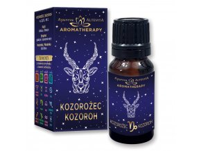 kozorozec2