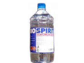Lieh BIO Spirit dezinfekcia 1 liter