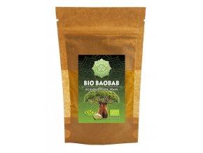 Altevita BIO Baobab 60g