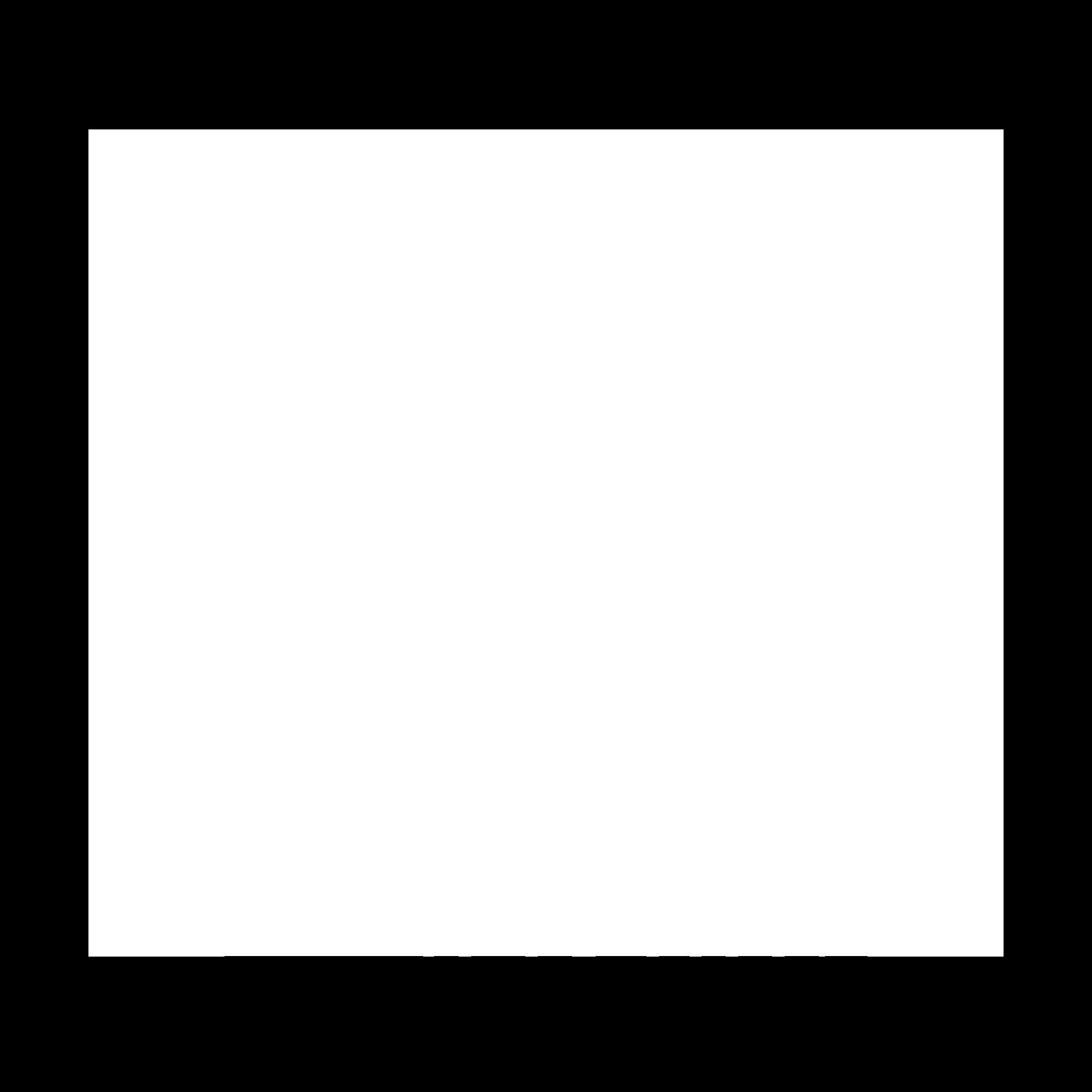 Velkoobchod Cbweed ČR