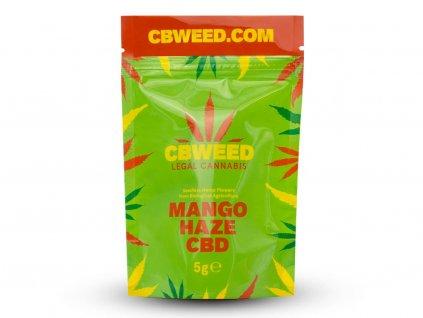 Mango cbd cbweed 5g