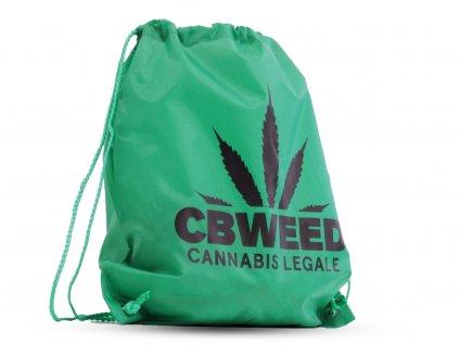 batoh cbweed