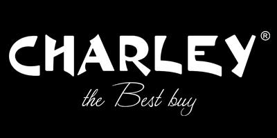 charley-web-titul-logo-big